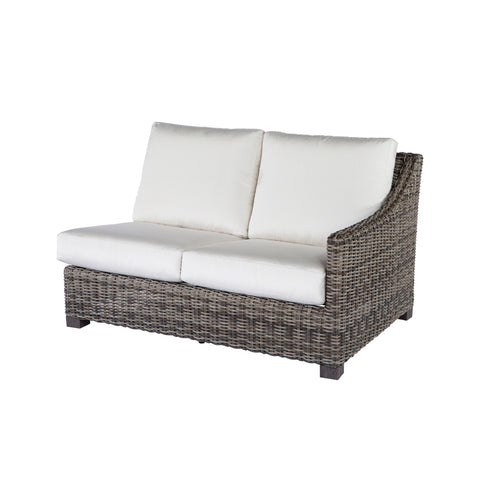 Avallon Right Sofa Section