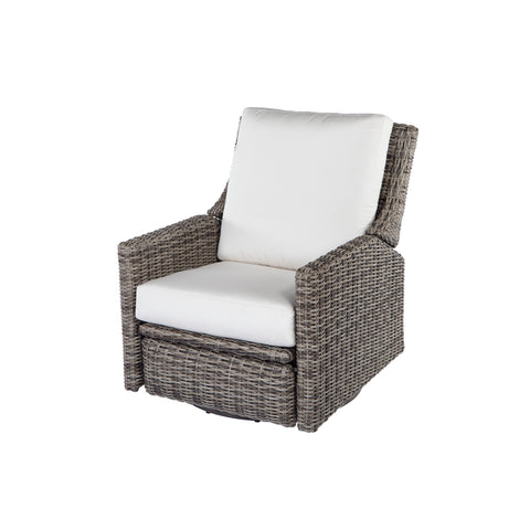 Avallon Swivel Recliner