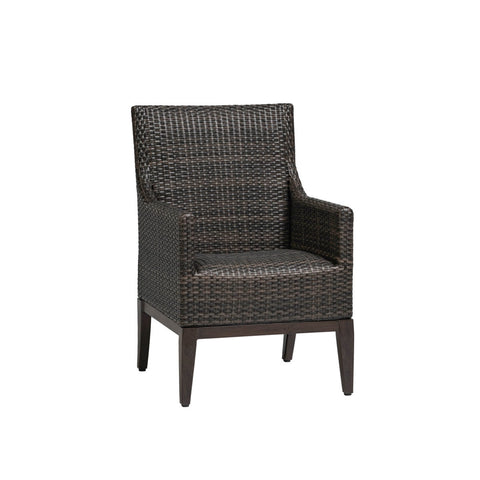 Biltmore Dining Arm Chair