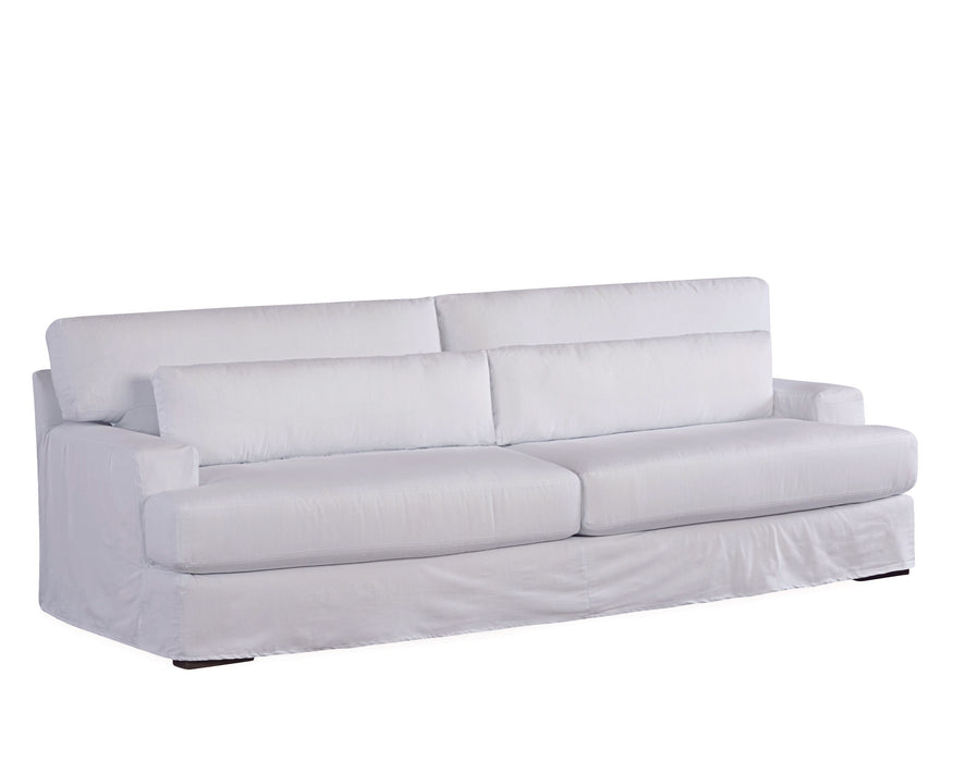 7822 Sectional