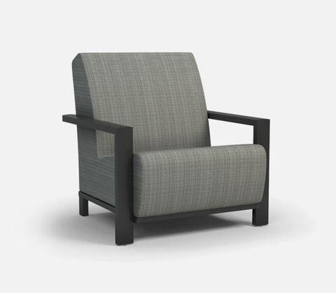 Elements Air Chat Chair