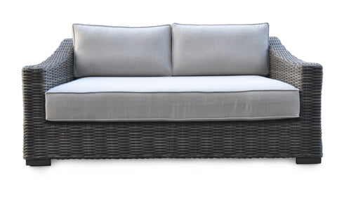 Great Bay Loveseat