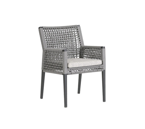 Genval Dining Arm Chair
