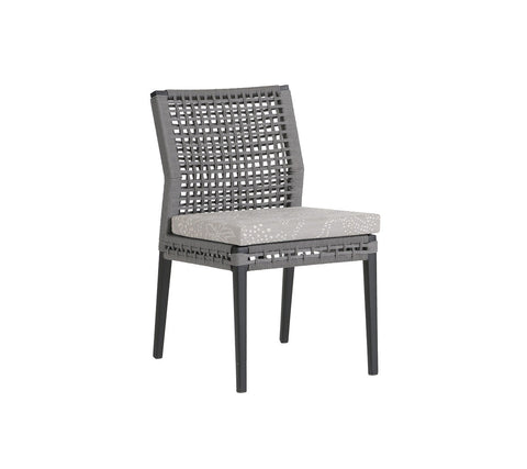 Genval Dining Side Chair