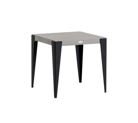 Genval End Table