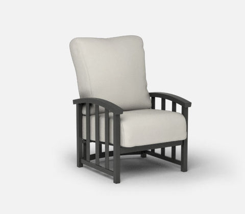 Liberty Chat Chair