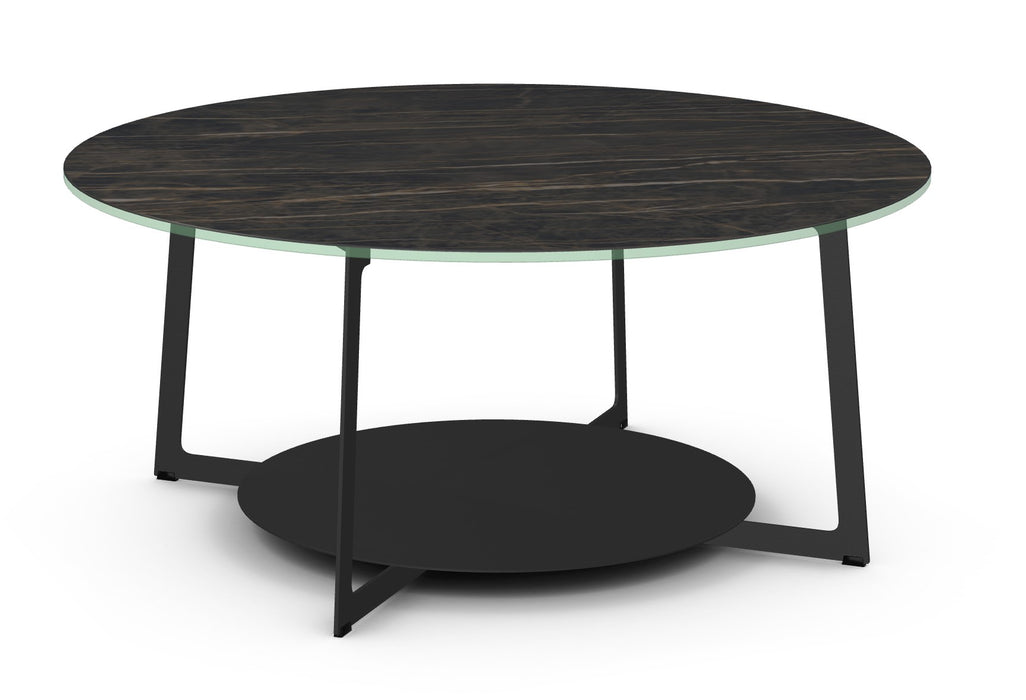 Malloy Coffee Table