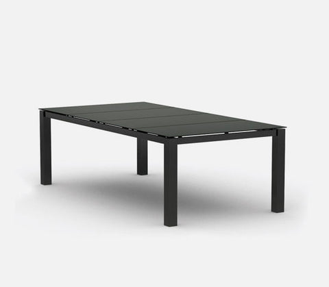 Mode 44x88 Dining Table