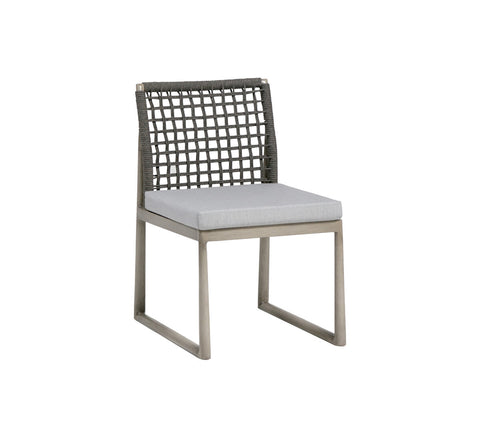Park West Dining Side Chair