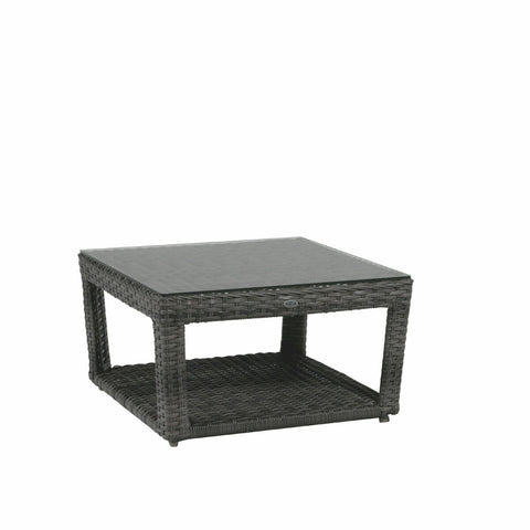 Portfino Square Coffee Table