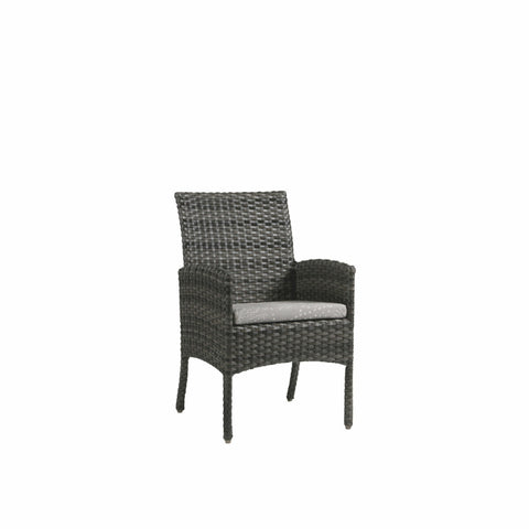 Portfino Dining Arm Chair