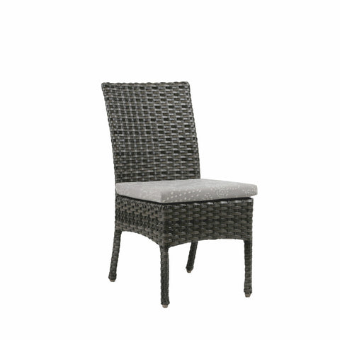 Portfino Dining Side Chair