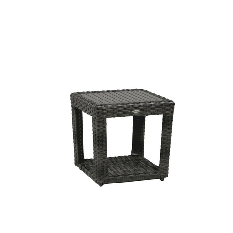 Portfino End Table