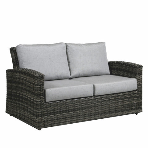 Portfino Loveseat