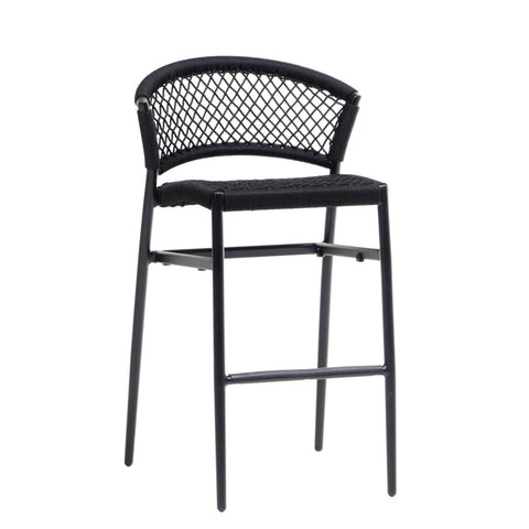 Ria Bar Chair