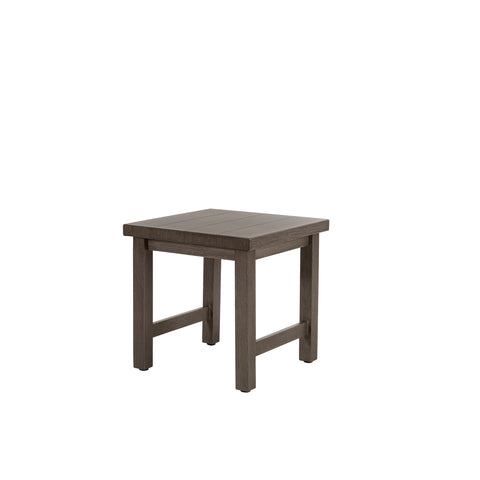 Trevi End Table