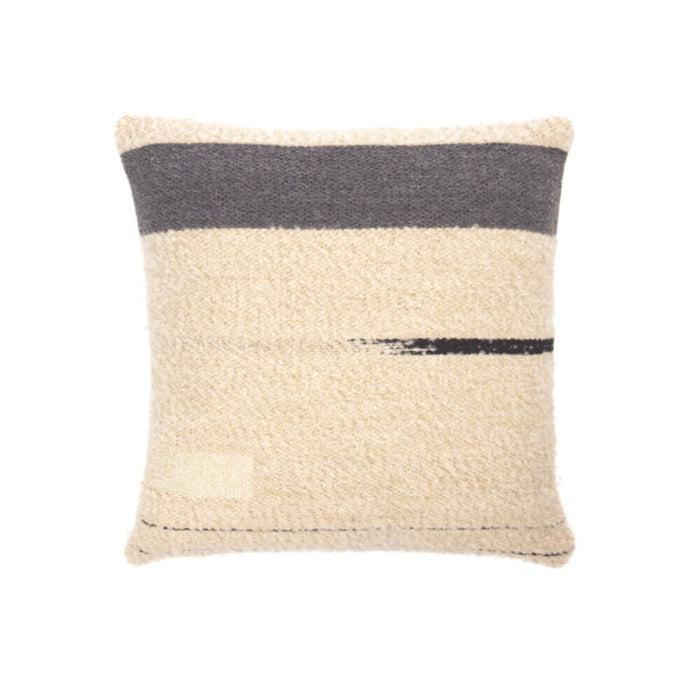 Urban Square Cushion