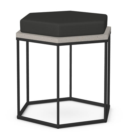 Zuma End Table