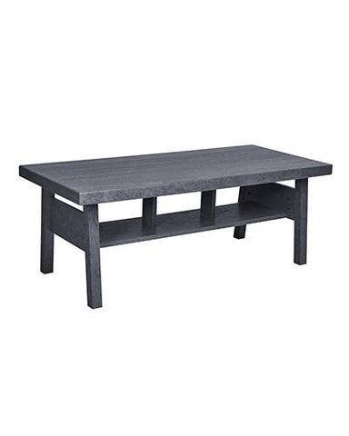 CRP Tofino Coffee Table