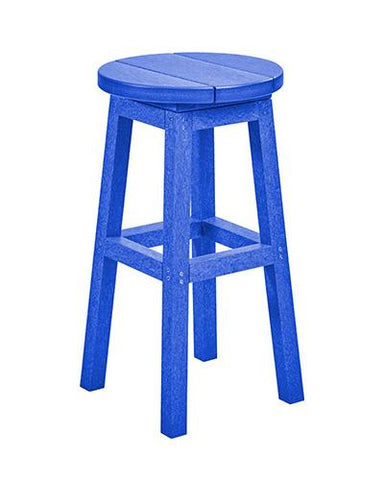 CRP Counter Stool