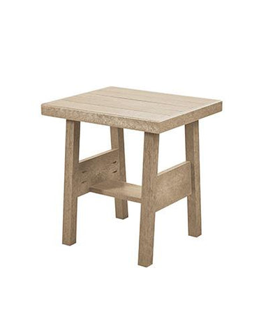 CRP Tofino End Table