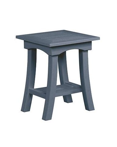 CRP Bay Breeze End Table