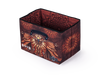 Phil Lewis - Artist Series Storage Bins
