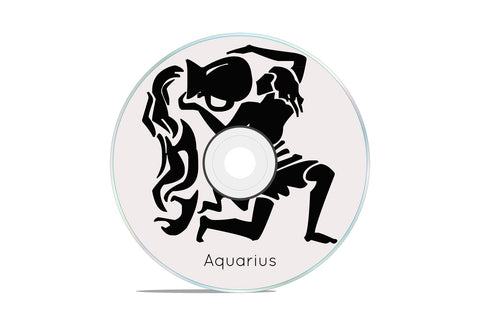 AQUARIUS TIMELESS READING: BECOMING THE ALCHEMIST OF FREEDOM