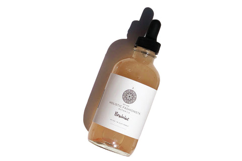 BRAINIAC SCALP SERUM