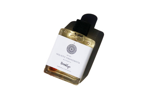 BROOKLYN PARFUM