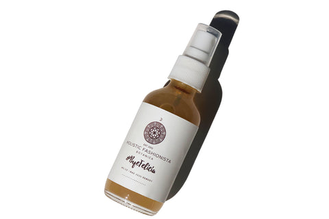 WITCHES BREW ANTI-AGING OIL