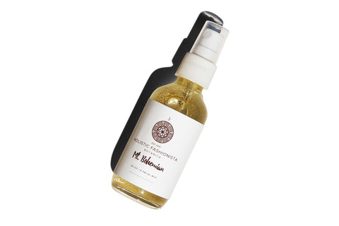 DEW ME CEREMONIAL TONER
