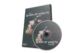 QUEEN OF WEALTH BUNDLE