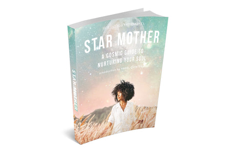 STAR MOTHER BOOK (PAPERBACK)
