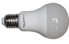 240v LED Bulbs