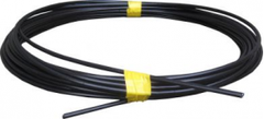 Vehicle Cables & Locking Wire