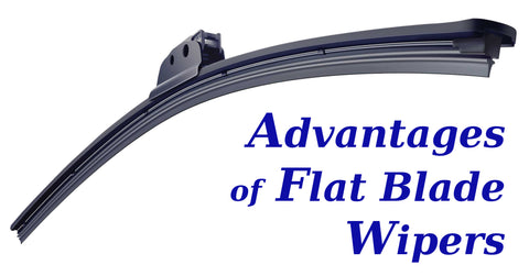 advantages-of-flat-blade-wipers