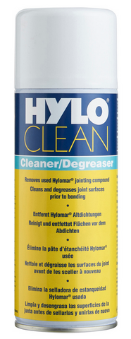 hylo clean cleaner degreaser
