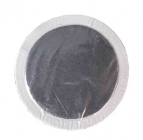 large tyre tube patch