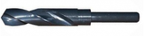 Blacksmith Drill Bit | 25.0mm