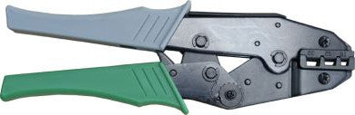 Cord End Crimpers