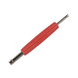 Bore Screwdriver Type Valve Core Tool