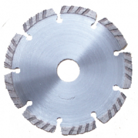 diamond blade cutting disc 115mm