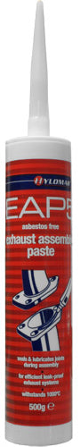 Exhaust Assembly Paste 500g