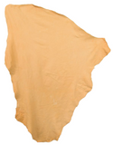 genuine chamois leather