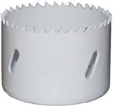 Bi-Metal Holesaw 114mm