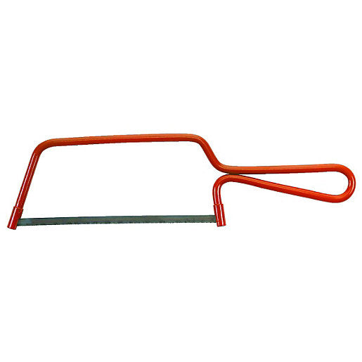 Junior Hacksaw Frame