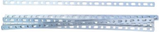 "Perforated Strip (24"")"