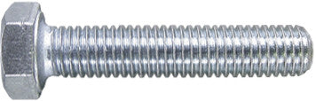 m12 set screw