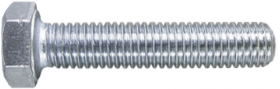 imperial set screw